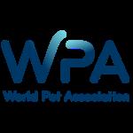 world pet association certified