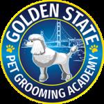 Golden State Pet Grooming Academy Certified
