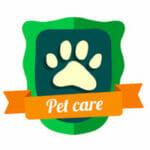 california professional pet groomers association certified